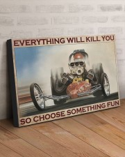 CHOOSE SOMETHING FUN  30x20 Gallery Wrapped Canvas Prints aos-canvas-pgw-30x20-lifestyle-front-07
