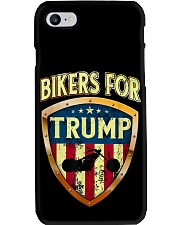 BIKERS FOR TRUMP - MB240 Phone Case thumbnail