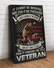 I OWN IT FOREVER THE TITLE VETERAN 20x30 Gallery Wrapped Canvas Prints aos-canvas-pgw-20x30-lifestyle-front-14