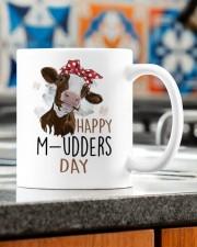 HAPPY MUDDERS DAY Mug ceramic-mug-lifestyle-57
