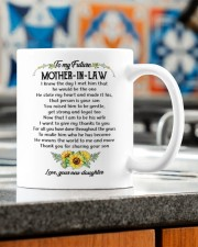 TO MY FUTURE MOTHER-IN-LAW Mug ceramic-mug-lifestyle-57