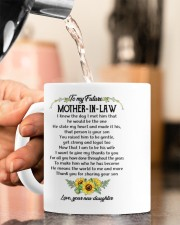TO MY FUTURE MOTHER-IN-LAW Mug ceramic-mug-lifestyle-65