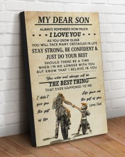 TO MY SON  20x30 Gallery Wrapped Canvas Prints aos-canvas-pgw-20x30-lifestyle-front-14