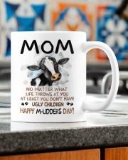 UGLY CHILDREN Mug ceramic-mug-lifestyle-57