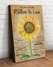 TO MY FUTRE MOTHER IN LAW 20x30 Gallery Wrapped Canvas Prints aos-canvas-pgw-20x30-lifestyle-front-14