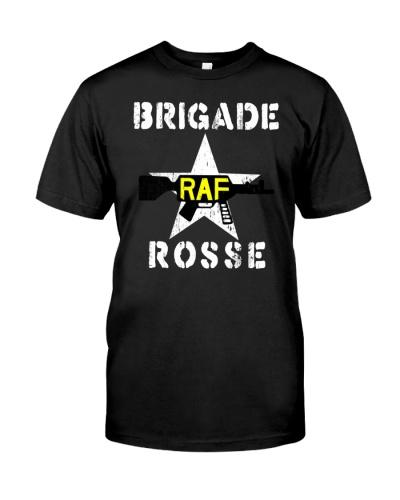 RAF - Limited Editon