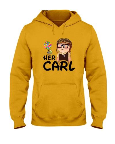 Her CARL