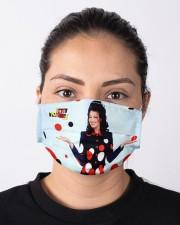 The Nanny Cloth face mask aos-face-mask-lifestyle-01