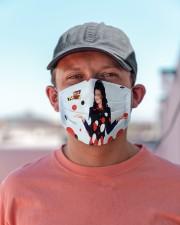 The Nanny Cloth face mask aos-face-mask-lifestyle-06