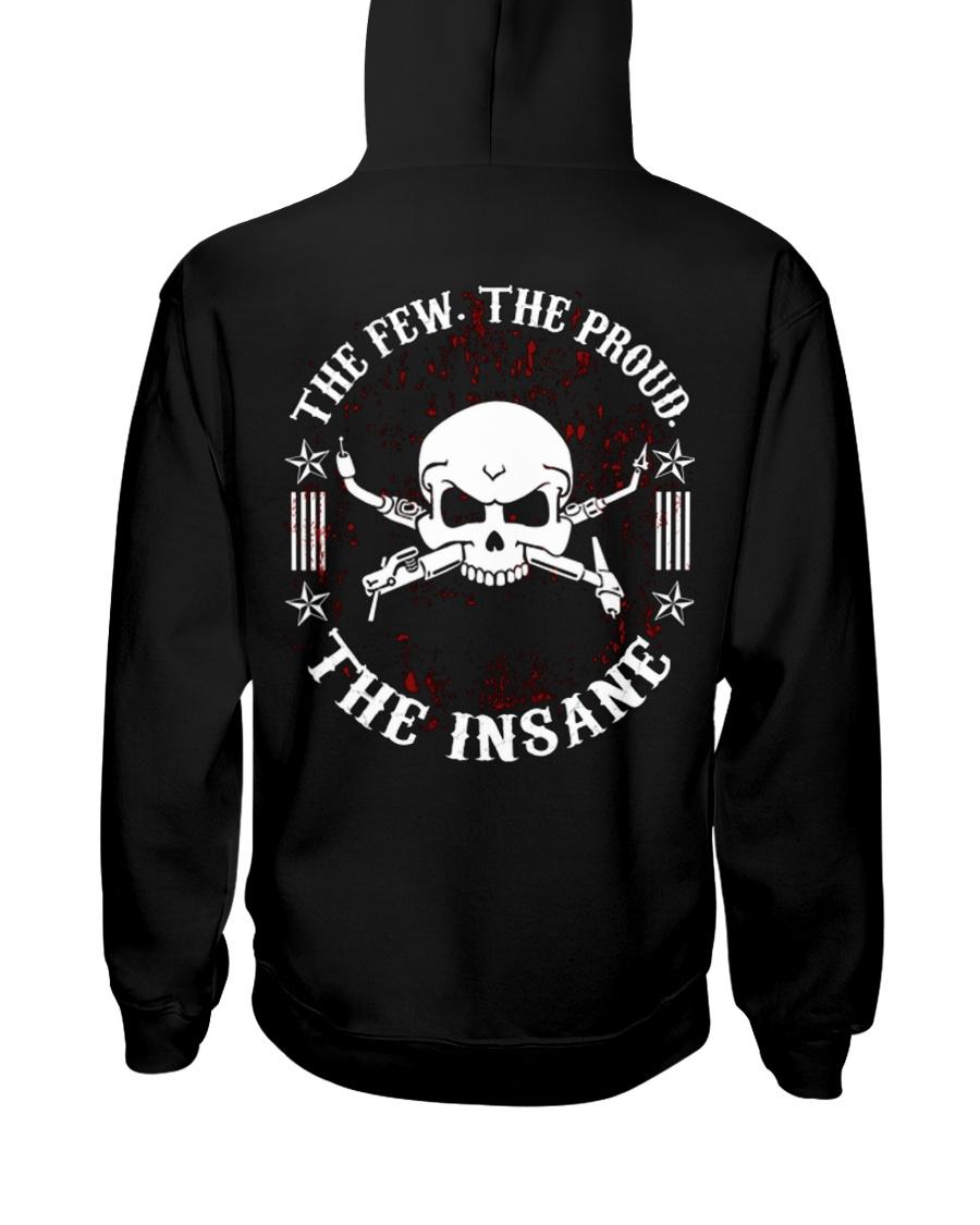 Welder - Best Welder Tshirt -welder hoodie -welder Hooded Sweatshirt