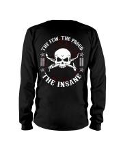 Welder - Best Welder Tshirt -welder hoodie -welder Long Sleeve Tee thumbnail