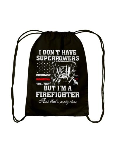 Firefighter - USA Firefighter - Best Firefighter