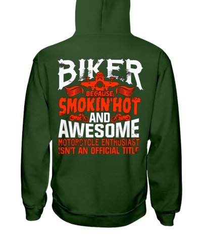 BEST T-SHIRT FOR BIKER