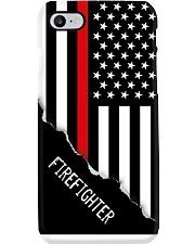 Firefighter - Firefighter mobile case -Firefighter Phone Case i-phone-7-case