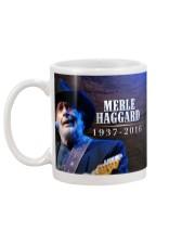 1937-2016 Mug back