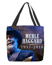 1937-2016 All-over Tote thumbnail