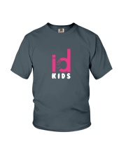 ID Kids Youth T-Shirt tile