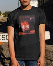 F the POLICE Classic T-Shirt apparel-classic-tshirt-lifestyle-29