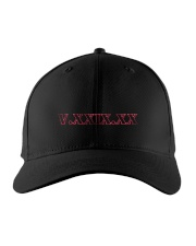 F the POLICE Embroidered Hat thumbnail