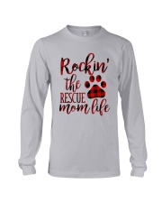 Rescue Long Sleeve Tee thumbnail
