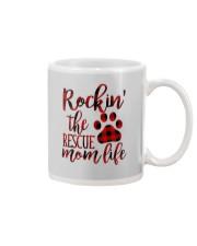 Rescue Mug thumbnail