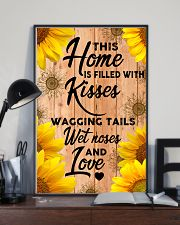 kisseshome 16x24 Poster lifestyle-poster-2