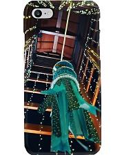 Star Festival - Tanabata Phone Case thumbnail