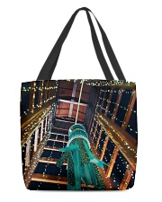 Star Festival - Tanabata All-over Tote thumbnail