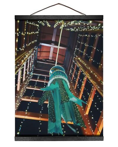 Star Festival - Tanabata