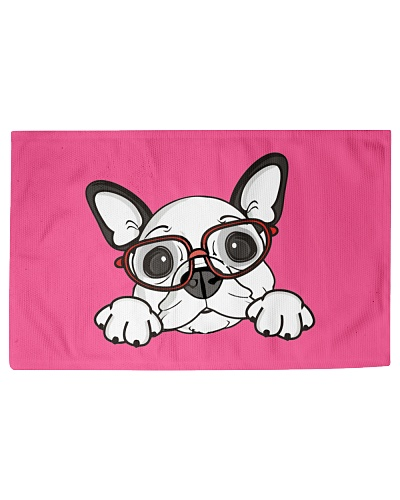 Frenchie apperal