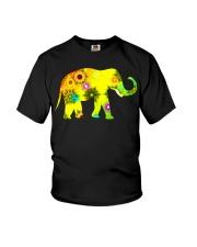 ELEPHANT Youth T-Shirt thumbnail