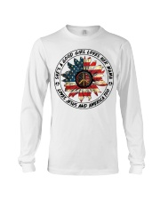Limited Edition Long Sleeve Tee tile