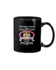 Tina Turner Mug thumbnail