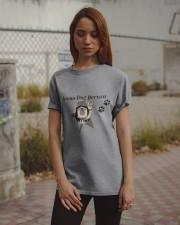 Imma Dog person Classic T-Shirt apparel-classic-tshirt-lifestyle-18
