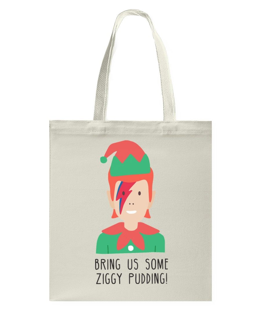 Limited Edition  Tote Bag showcase