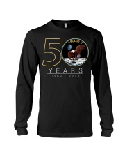 Apollo 11 50Th Anniversary Long Sleeve Tee thumbnail
