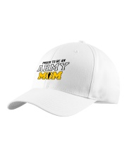 Proud Army Mom Classic Hat left-angle