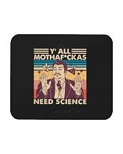 Need Science Mousepad thumbnail