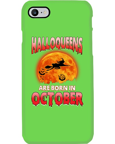 HalloQueens 10