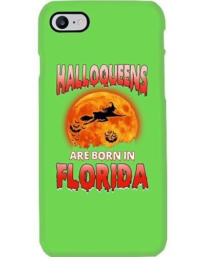 HalloQueens Florida