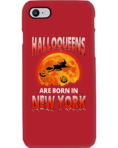 HalloQueens NY