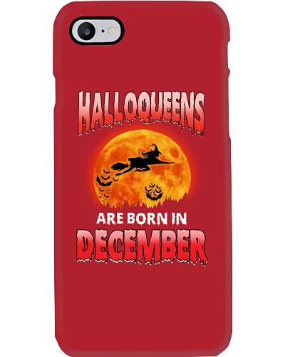 HalloQueens 12