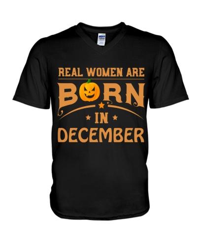 Women 12