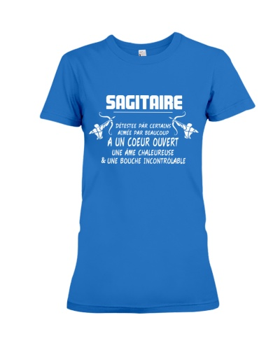 Sagitaire France
