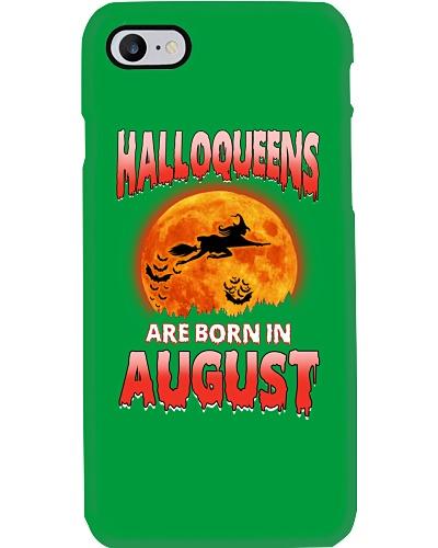 HalloQueens 08