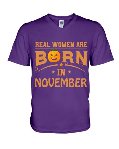 Women 11