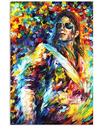 Poster MJ 04