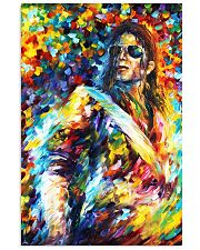 Poster MJ 04 24x36 Poster front