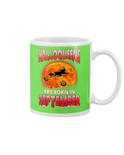 HalloQueens 09