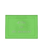 Live in the Moment Pillow Sham - Standard thumbnail